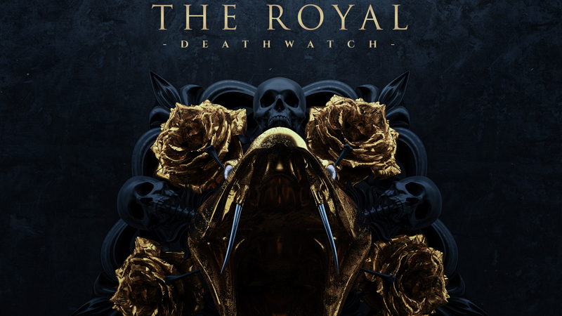 The Royal Deathwatch