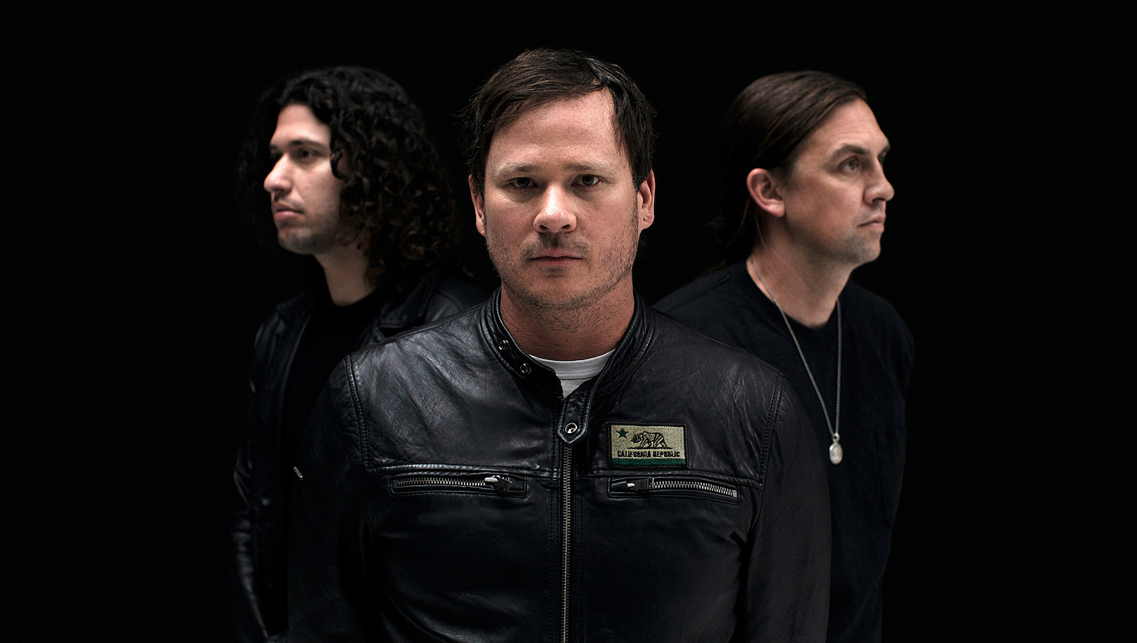 Angels & Airwaves Blink-182 Tom DeLonge