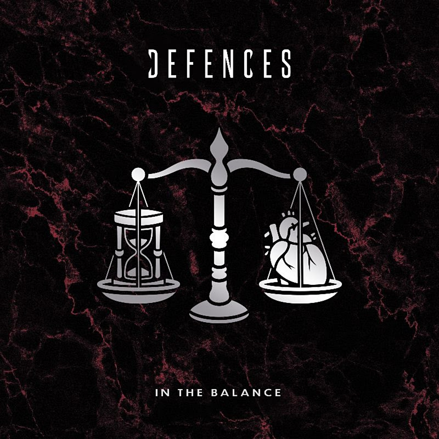 Defences In The Balance