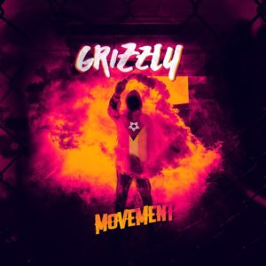 Grizzly Movement