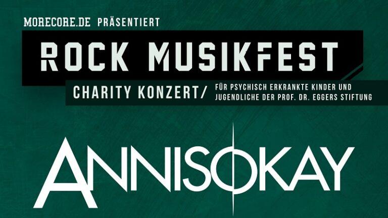 Rock Musikfest