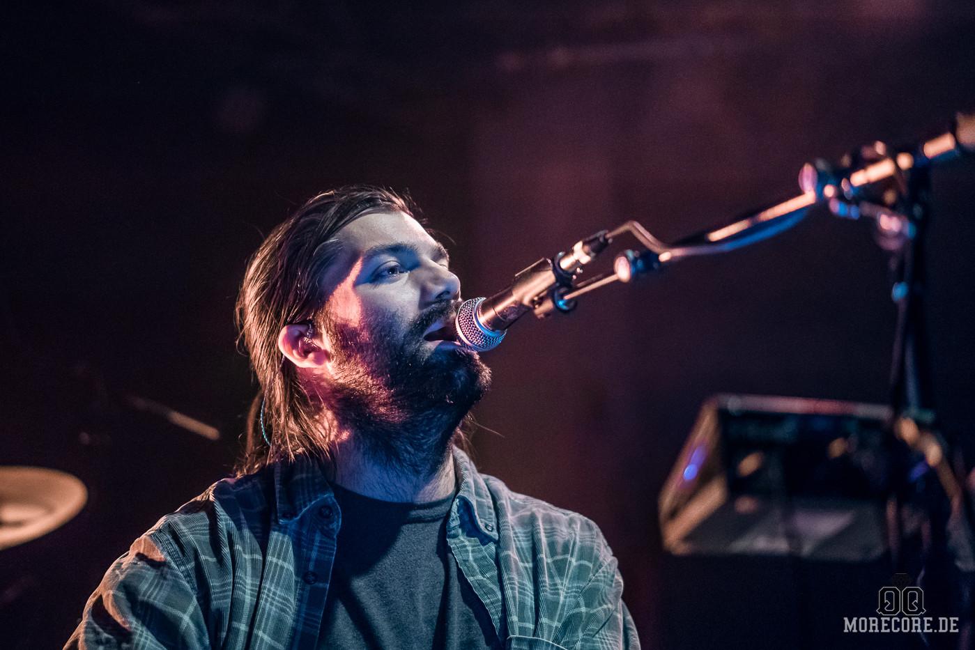 News: Die Smartphones von Austins Underground Musikern