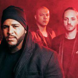 Bad Wolves: Gewinnt jetzt Tickets für die Headliner-Tour