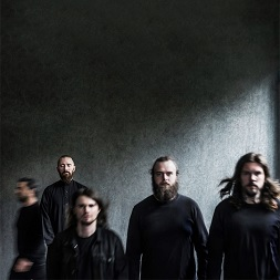 Amenra Tickets Tour