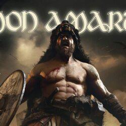 "Kritik: Amon Amarth – ""Berserker"""