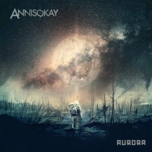Annisokay Aurora