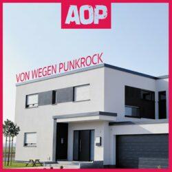 AOP Von wegen Punkrock