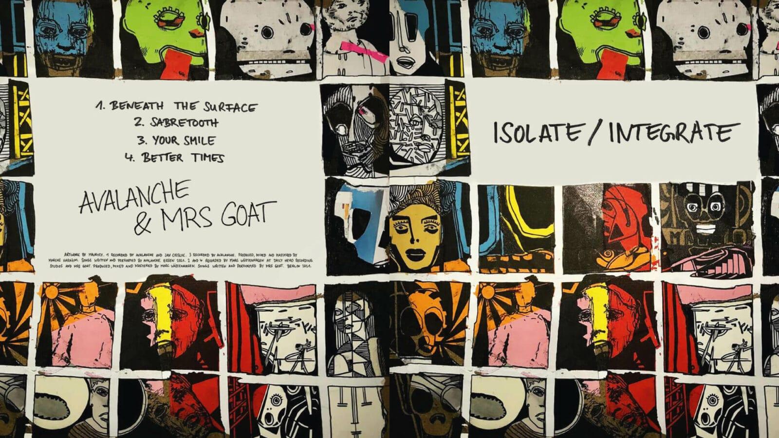 avalanche-mrs-goat-split-ep-header-1