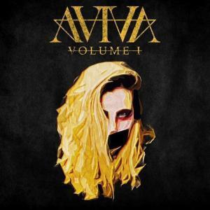 AViVA Volume I