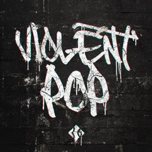 Blind Channel Violent Pop