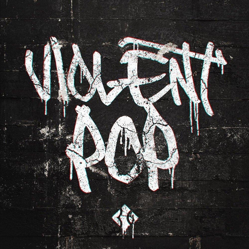 Blind Channel Violent Pop