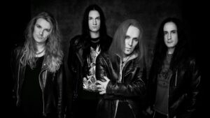 Bodom After Midnight Children Of Bodom