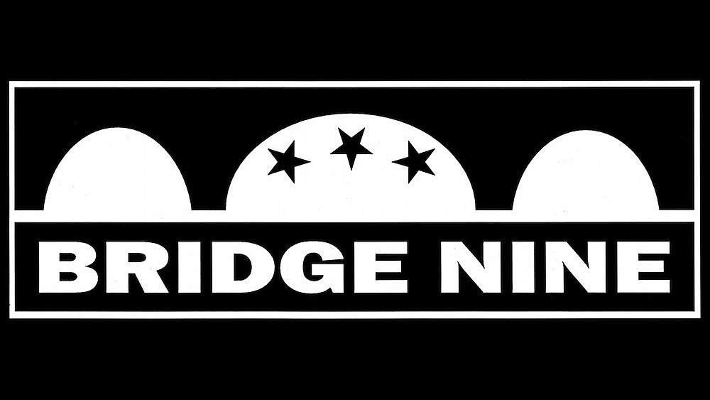 Bridge Nine Records Ben Affleck