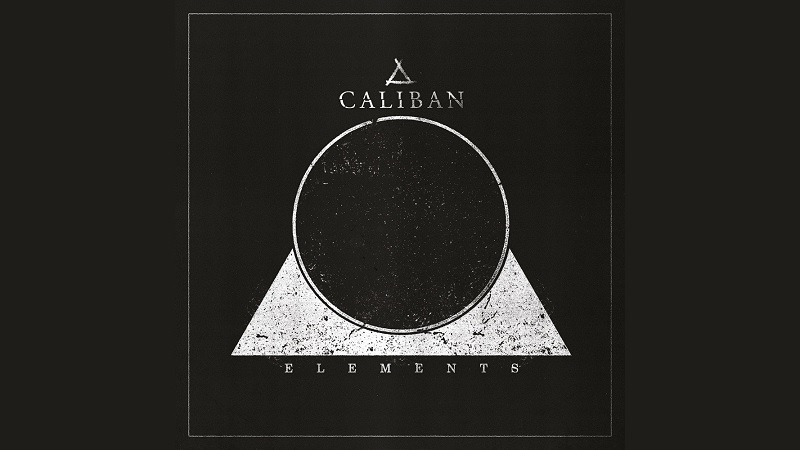 Caliban Elements