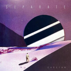 Capstan Separate