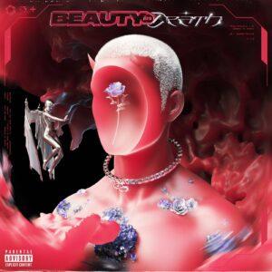 Chase Atlantic Beauty In Death