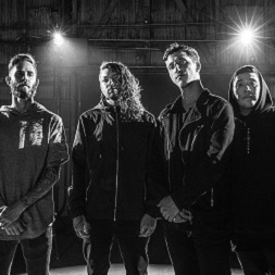 Chelsea Grin Tickets Tour