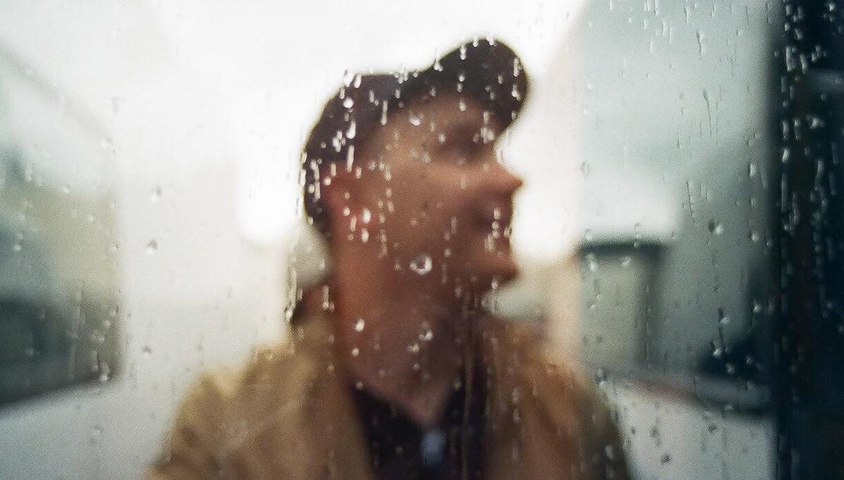 Chris Cresswell Hot Water Music Flatliners