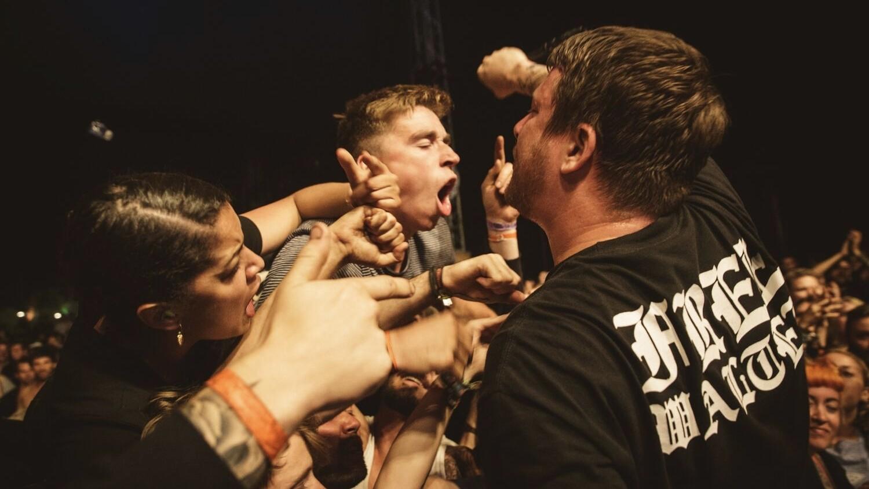 Comeback Kid Corona Coronavirus Veranstaltungen Großveranstaltungen Verbot Bayern