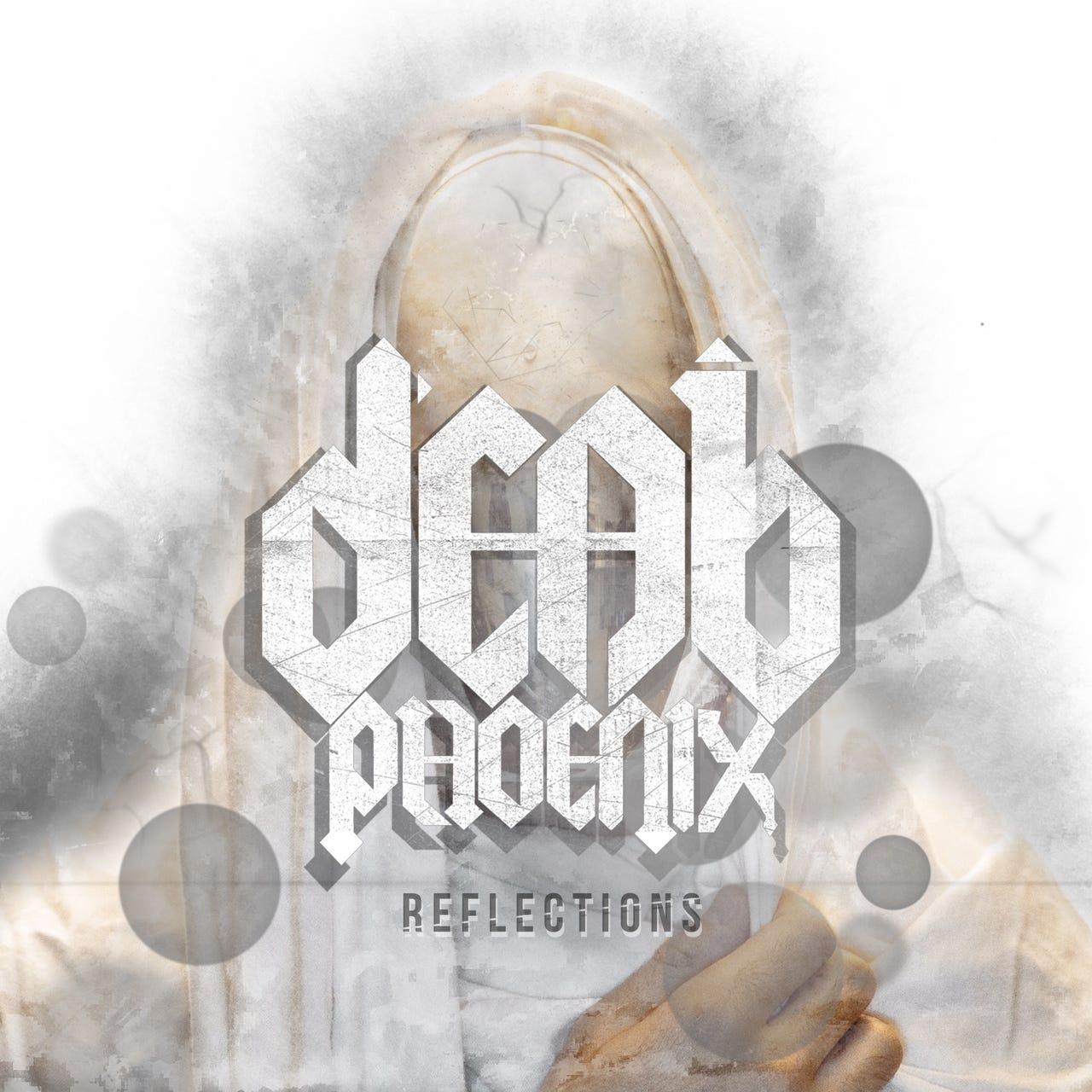 Dead Phoenix Reflections