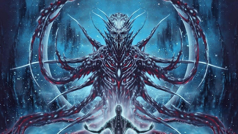Deathcore Beyond Deviation 400