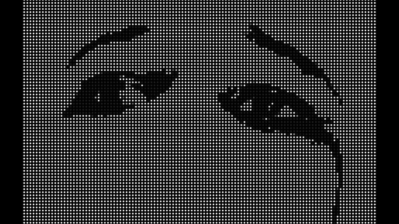 Deftones Ohms Artwork Adopt A Dot