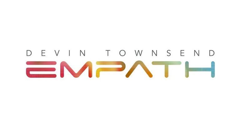 Devin Townsend Empath