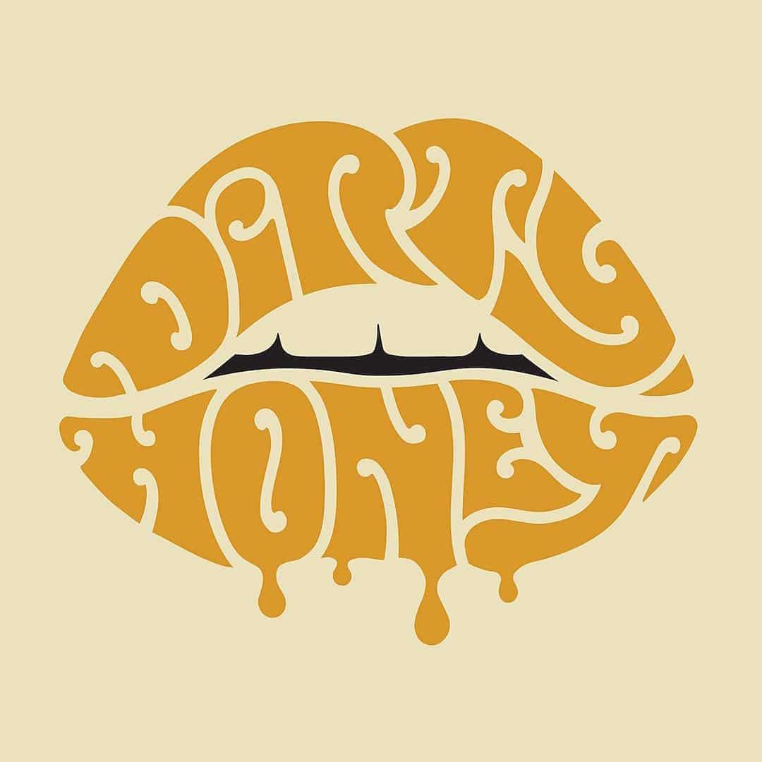 Dirty Honey