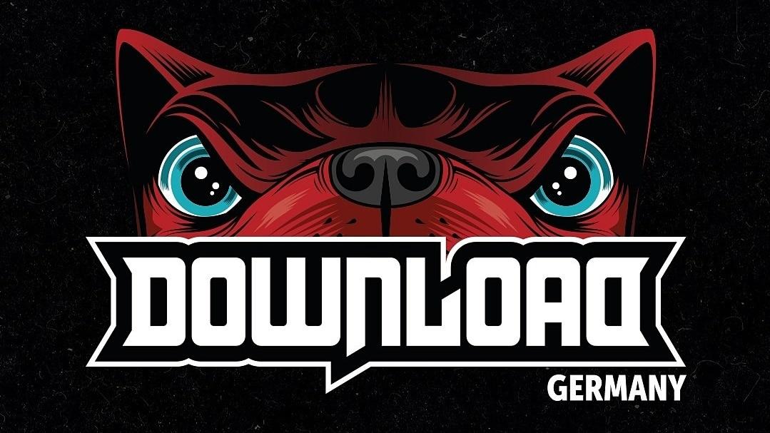 Download Festival Germany Deutschland