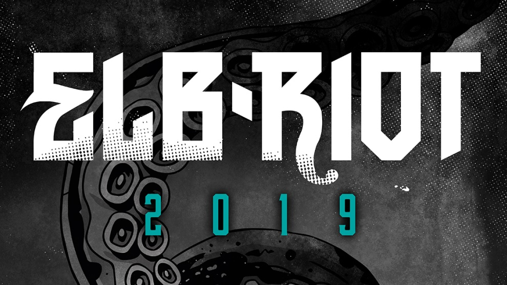 Elbriot Festival 2019