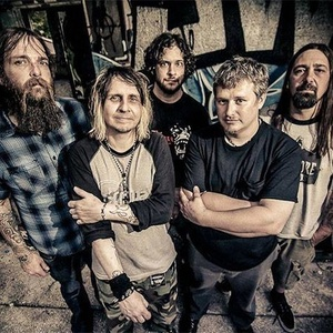 Eyehategod Tickets Tour