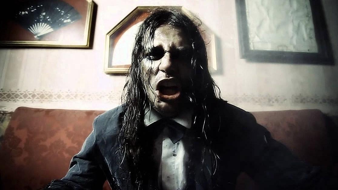 Fleshgod Apocalypse Rammstein