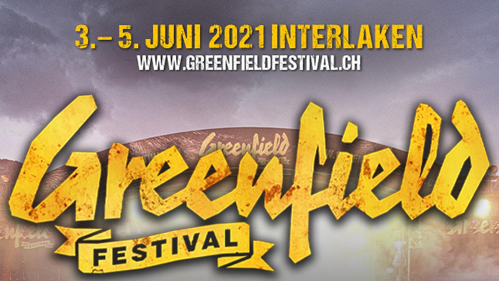 Greenfield Festival 2021 Bands Lineup Zeitplan Tickets Running Order