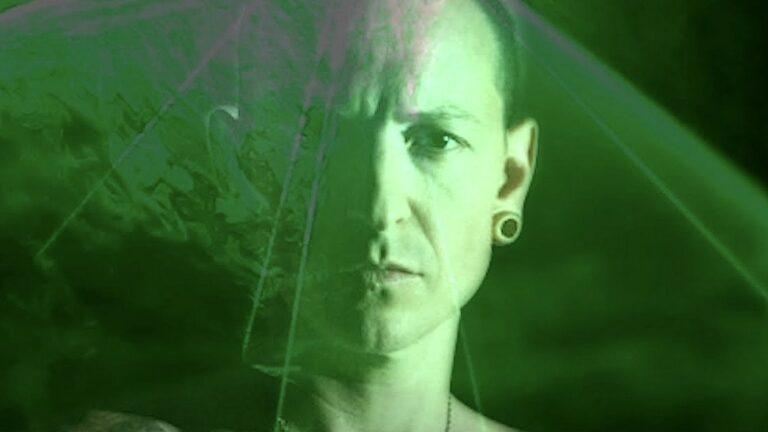 Grey Daze Linkin Park Chester Bennington Korn