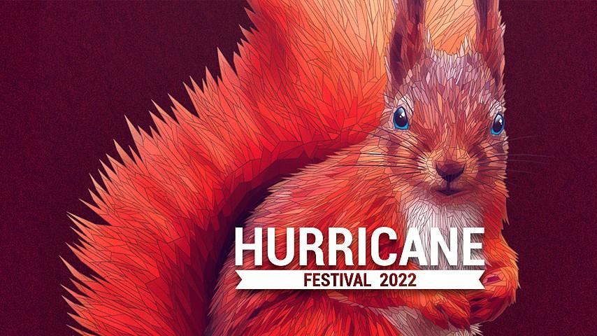 Hurricane Festival Southside Festival 2022 Bands