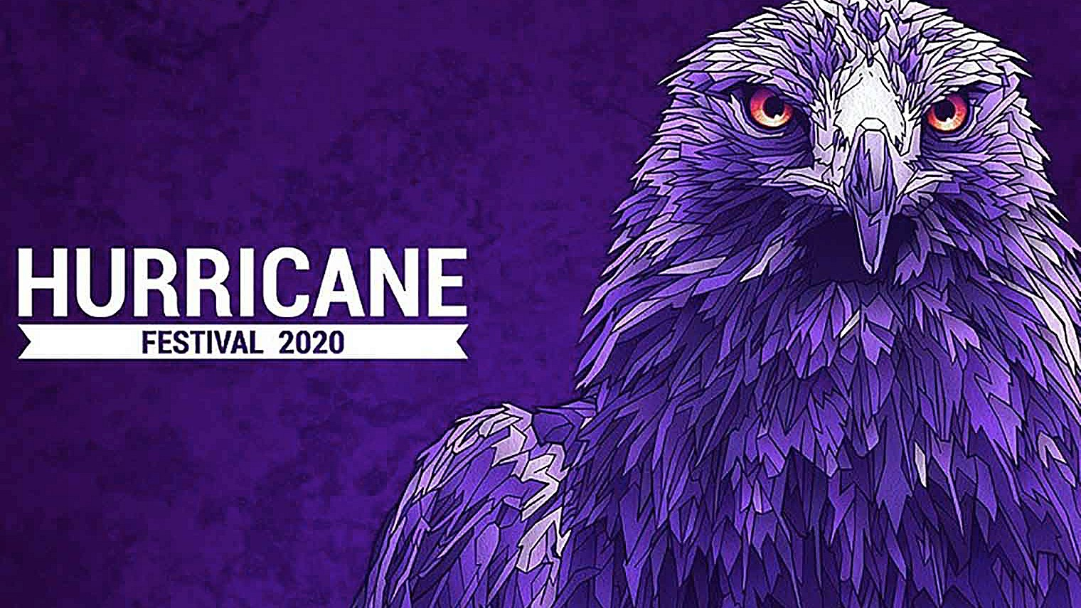 Hurricane Festival Southside Festival