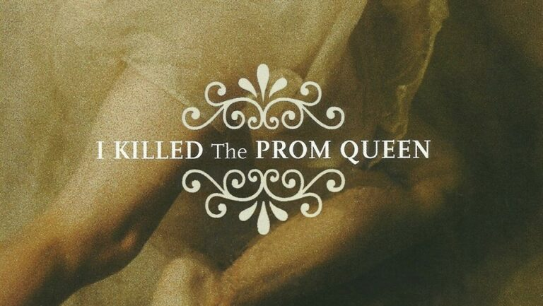 I Killed The Prom Queen Parkway Drive