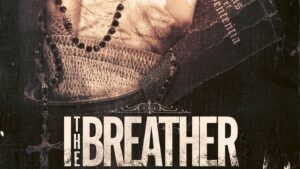 I, The Breather