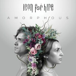 Icon For Hire Amorphous