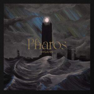 Ihsahn Pharos