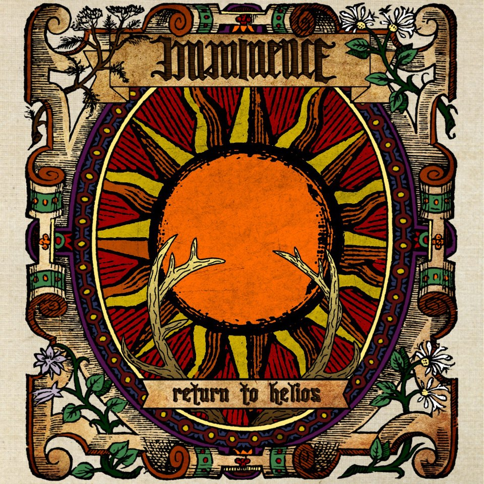 Imminence