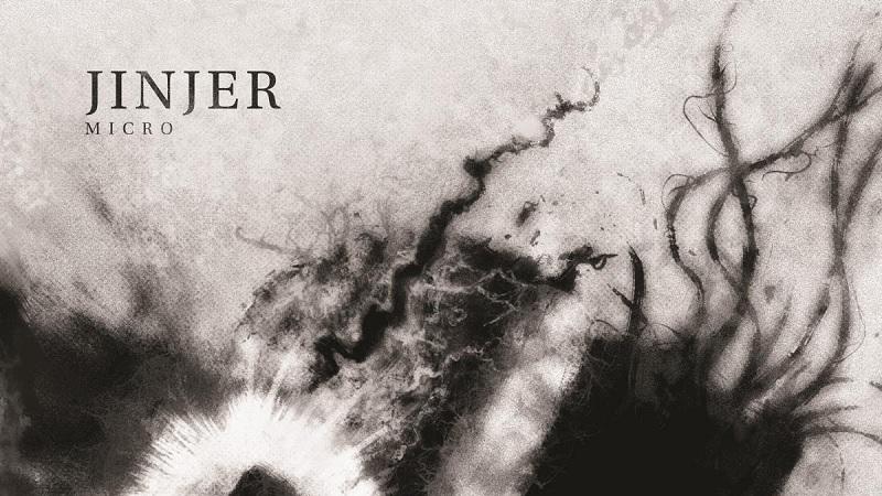 Jinjer Micro EP