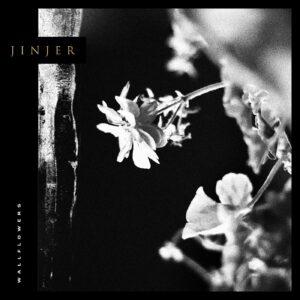 Jinjer Wallflowers