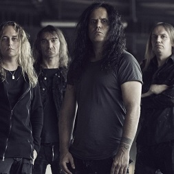 Kreator Tickets Tour