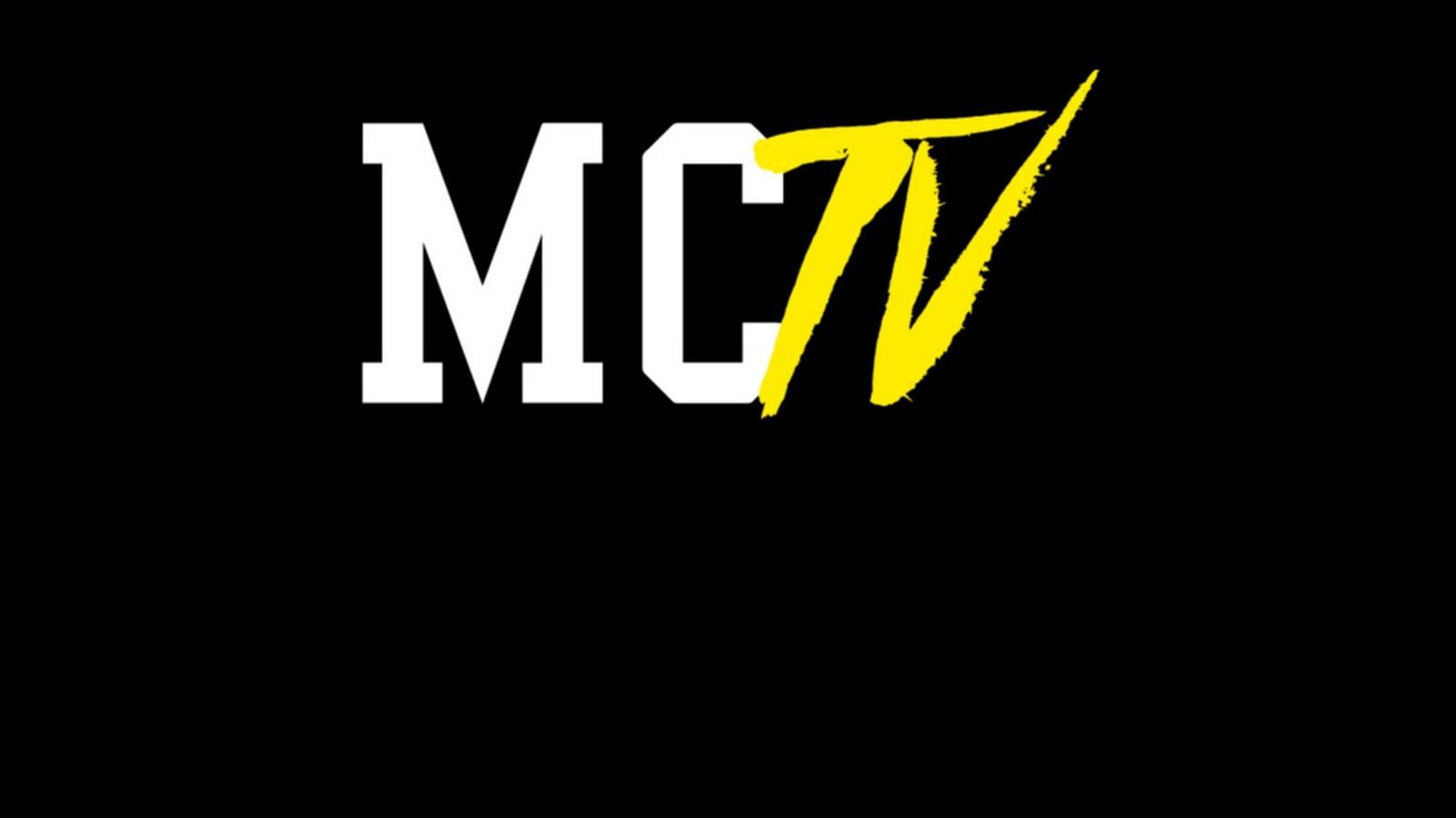 MoreCore TV