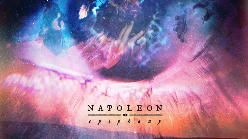 Napoleon Epiphany