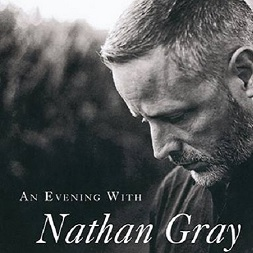 Nathan Gray Tickets