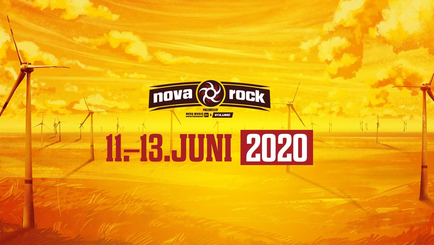 Nova Rock Festival 020