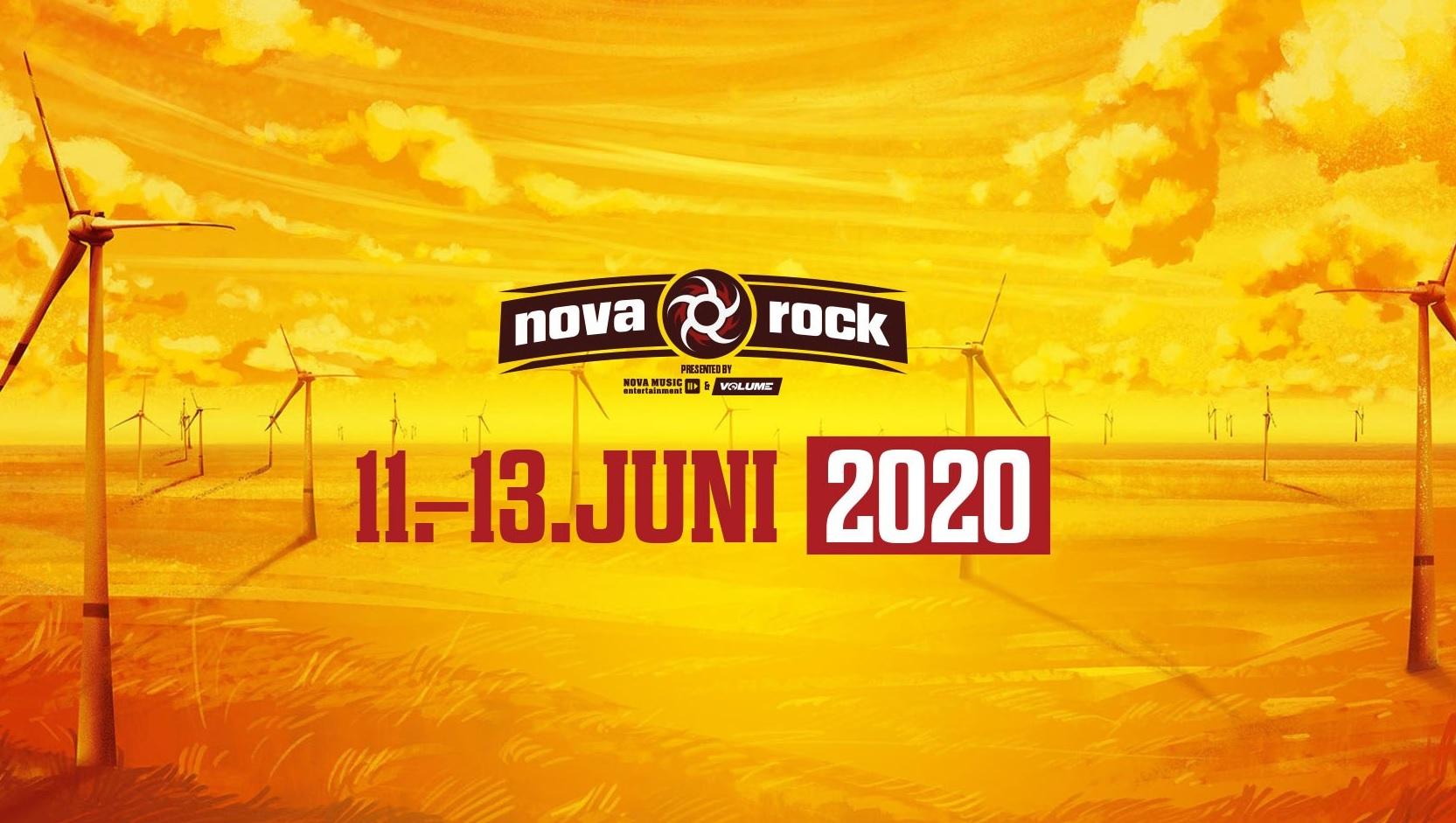Nova Rock Festival 020