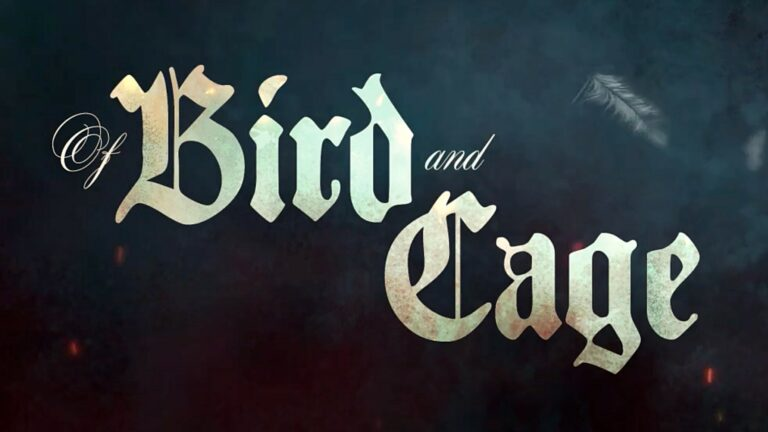Of Bird and Cage Symphonic Metal